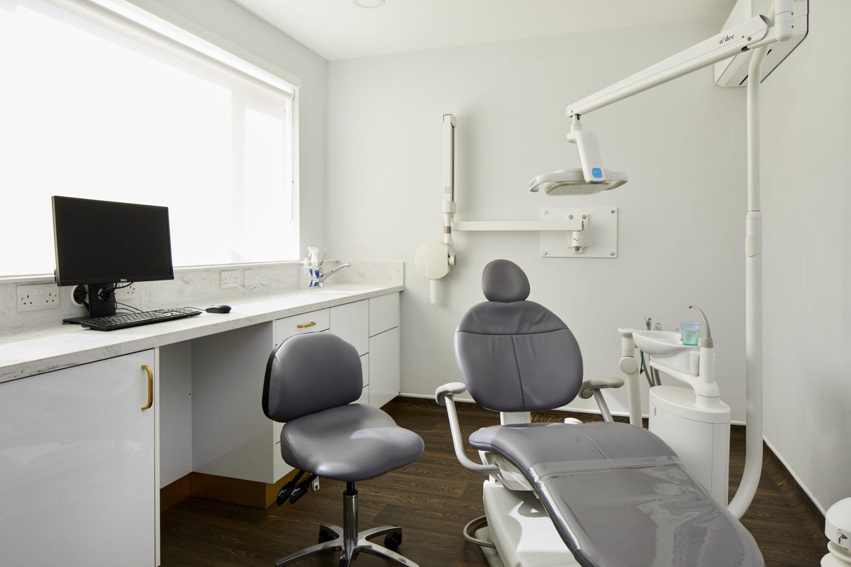 Dental House